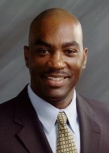 Mortgage Loan Officer Randall L. Fowlkes