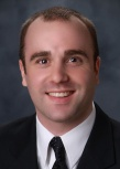 Mortgage Loan Officer Michael Giganti